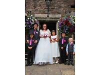 Independent Wedding / Event Photographer & Videographer in Norwich.