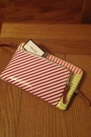 Nine West purse/clutch bag