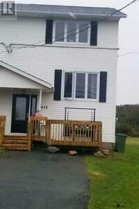 2072 Caldwell Road Eastern Passage, Nova Scotia