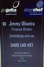 Faster Finance for Cars, Trucks, Vans ABN required Ashfield Ashfield Area Preview