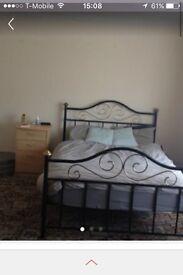 Basildon Great location,