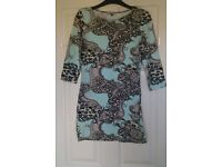 DRESSSE'S ALL SIZE 12 AND IN GOOD CONDITION £5 EACH