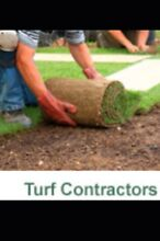 Turf supply & install Blacktown Blacktown Area Preview