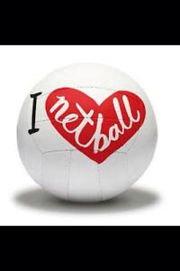 Players Wanted to Join our Netball Team Clarkson Wanneroo Area Preview