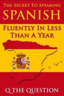 SPANISH COURSES / LESSONS IN FRANKSTON (3199)