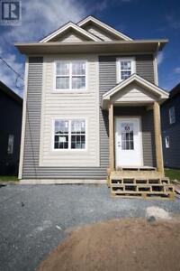 Lot 942 229 Mica Crescent Spryfield, Nova Scotia