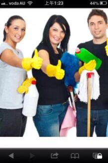 Cheap Get Bond cleaning  Newtown Inner Sydney Preview