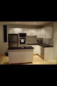 Miranda room for rent $160PW Miranda Sutherland Area Preview