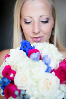 MOBILE WEDDING MAKEUP SERVICES