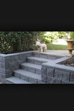 Macarthur Landscapes Prestons Liverpool Area Preview
