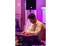 Jazz and Classical Piano Lessons from Experienced Player