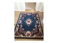 Carpet runners/rugs
