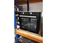 Beko built-in electric oven (NEW Display) RRP £249.99