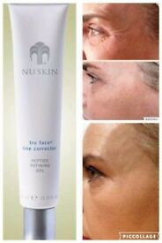 Anti Aging/wrinkle
