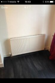 A very large double room available to rent
