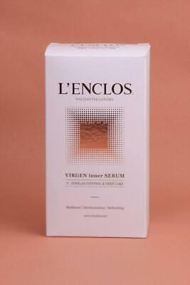 Lenclos Women Virgen Inner Serum Lady Secret serum Y-zone deer care PH control