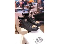 Versace NEW size 44
