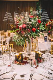 Bar tables and stools for hire furniture appliances hire wedding chair and event decor hire melbourne junglespirit Gallery