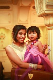 Photography for Wedding & Birthday Functions