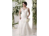 Job lot of wedding dresses for sale at crazy price to clear