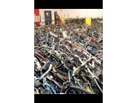 Old bmx bikes wanted cash waiting!!