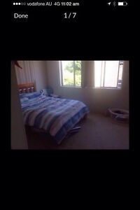Large double room for rent fully furnished. Kingsford Eastern Suburbs Preview