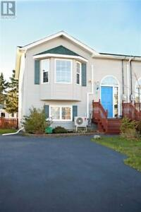 10 Chater Street Eastern Passage, Nova Scotia