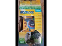 Various Hozelock items - all brand new