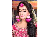 ASIAN WEDDING | Female Videographer | Cinematographer | Photographer