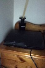 PS3 slim Tapping Wanneroo Area Preview