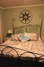 WHIMSICAL QUEEN SIZE BED FRAME Northgate Port Adelaide Area Preview