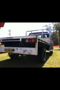 1989 Ford F150 Ute Grafton Clarence Valley Preview