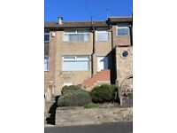 3 Bed Town House - Meadowhall, Sheffield