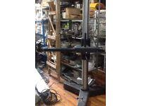 Cambo UST Camera Stand