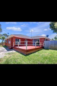 Feltham Family Home - Rosebud Rosebud Mornington Peninsula Preview
