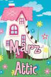 marzattic