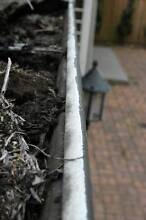 Gutter Cleaning Eastwood Ryde Area Preview