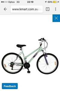 Brand New Bike For Sale Coogee Eastern Suburbs Preview