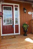 Newly Renovated Home in Cowan Heights