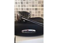 Ravo Waypoint Sunglasses