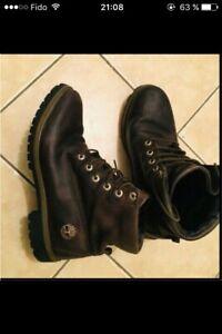 Chaussure original Timberland  44