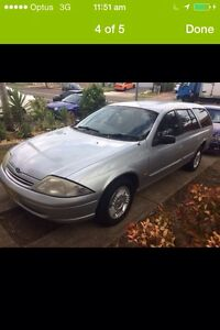 Transport cars boats any thing Ashford Inverell Area Preview