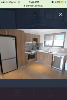 Kitchen Tiles Joondalup apartment in joondalup area, wa | property for rent | gumtree