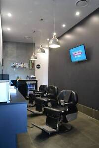 Mango Hill - Hair/Beauty/Barber Salon - For Sale North Lakes Pine Rivers Area Preview