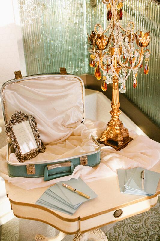 Pantone Serenity Spring Wedding Ideas   eBay