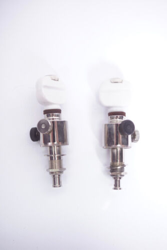 CHROME Keith Tuners D Tuning Keys BANJOWAREHOUSE ATLANTA