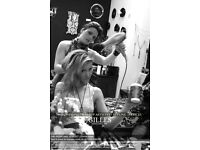 Emma Gilles Hair Stylist Killinchy Co Down