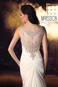 Impression 10230 Bridal Gown