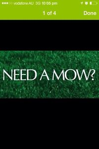We do Lawns, Gardens and Rubbish Removal Cheap! Sunnybank Hills Brisbane South West Preview
