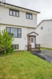 23 Sandlewood Terrace Eastern Passage, Nova Scotia